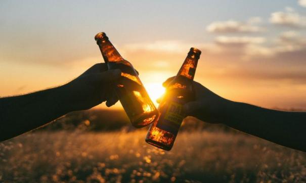 Пивоваренная компания уклонилась от налогов на 60 млн рублей.