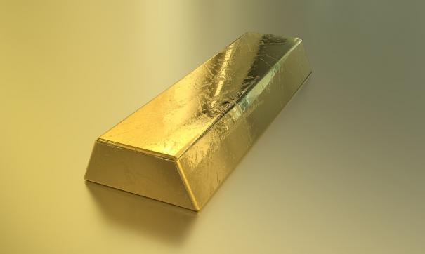 Южноуральским золотопромышленникам не дали возможности разрабатывать Михайловскую россыпь