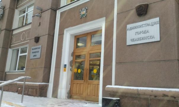 Владимир Елистратов: в дебатах участвовать не планировал, не вижу смысла