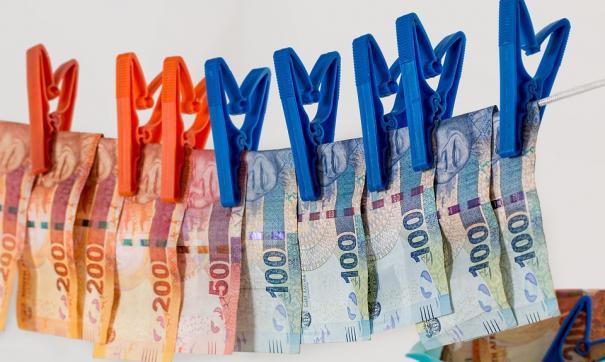 Пользователи предлагают заменить слово «коррупция» в чиновничьей среде на «деловое партнерство»