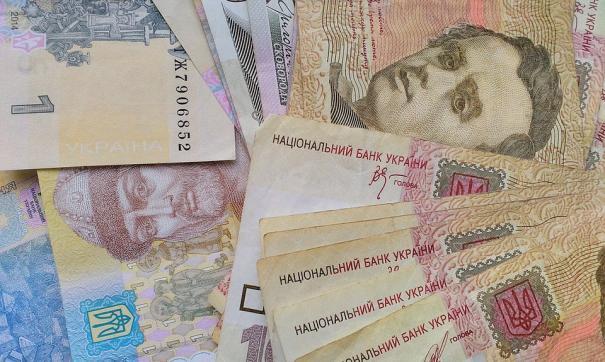 Объем внешних и внутренних займов вырос на 2,6 процента