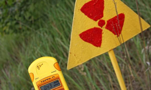 В Приморье строят центр длительного хранения радиоактивных отходов