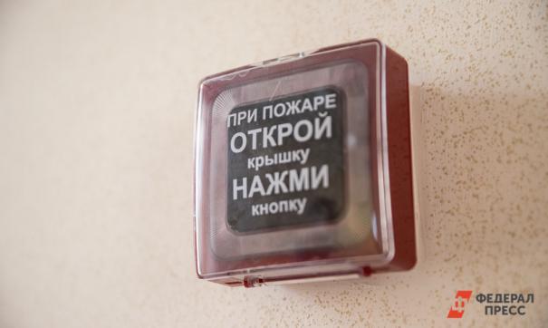 Максиму Поплавскому вынесли приговор