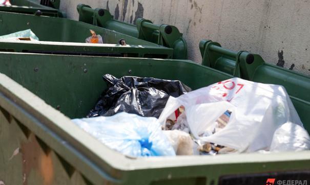 В Приморье вновь заработает мусоросжигательный завод