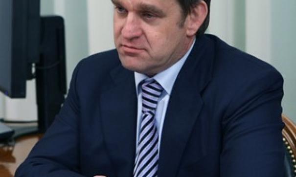 Домработницу подозревают в ограблении апартаментов экс-главы Приморья Сергея Дарькина