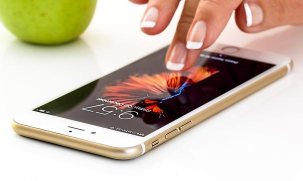 iPhone и Mac могут не продать без российских антивирусов