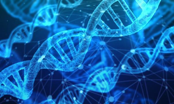 Первооткрыватель ДНК лишился Нобелевских премий из-за расистских высказываний
