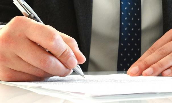 Бизнесу Зауралья скоратили число плановых проверок