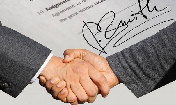 Глава ООН поздравил Грецию с ратификацией соглашения по Северной Македонии