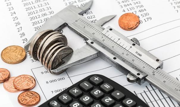 Совершенствование рынка микрофинансирования должно продолжаться