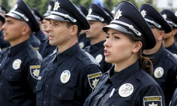 Башкирские полицейские сочли жертву изнасилования недостойной полицейского мундира