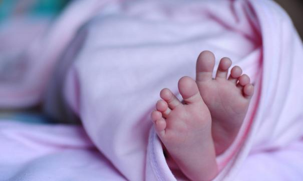 Сельчанка нанесла малышке повреждения не совместимые с жизнью