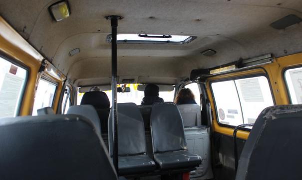 Следователи проверят нарушил ли водитель правила перевозки пассажиров