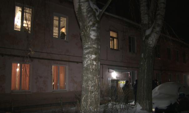 После трагедии в Павлово у нижегородцев массово проверят газовое оборудование