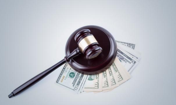 За незаконный оборот в 1,7 миллиона глава ижевской фирмы пойдет под суд