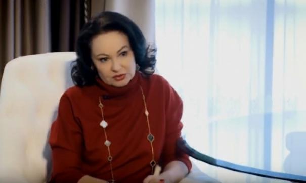 Подозреваемую в даче взятки экс-мэру Оренбурга объявили в розыск