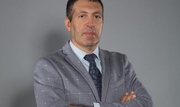Александр Хаминский считает, что сам новый законопроект вряд ли бы прошел антикоррупционную экспертизу