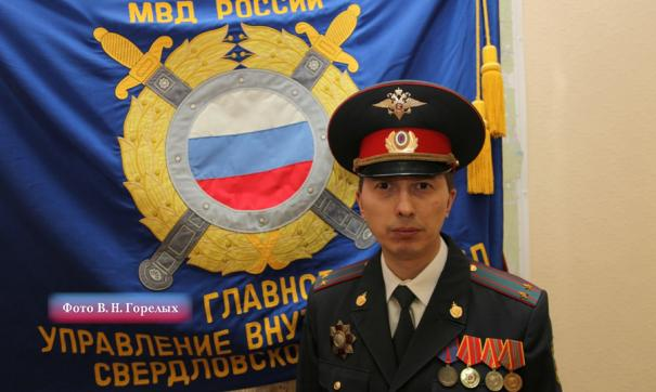 Алексей Искоренков