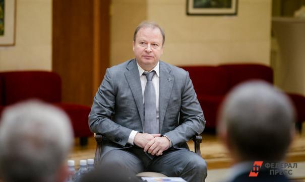Виктор Шептий