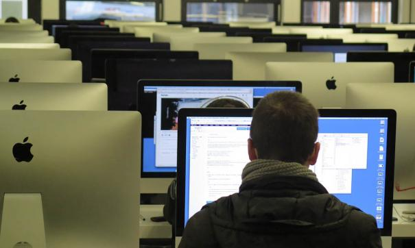 В Прикамье делают ставку на цифровизацию