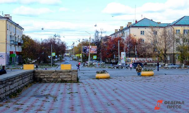 В Чебаркуле вскрылись новые факты мошенничества в коммунальной сфере