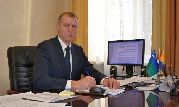 Сергей Лагойда