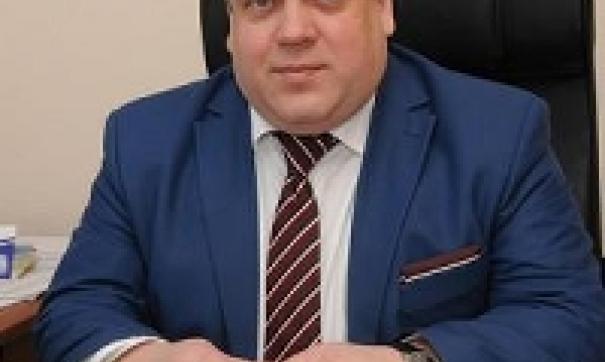 Евгений Щукин