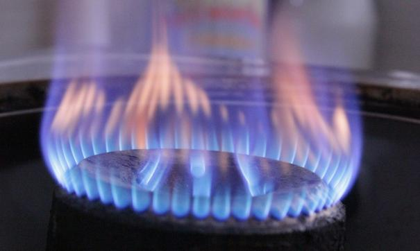 Сжиженный природный газ