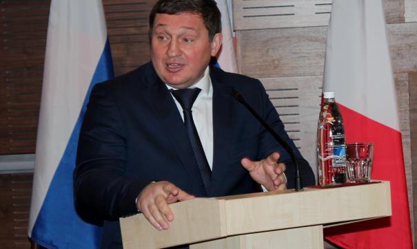 А.Бочаров