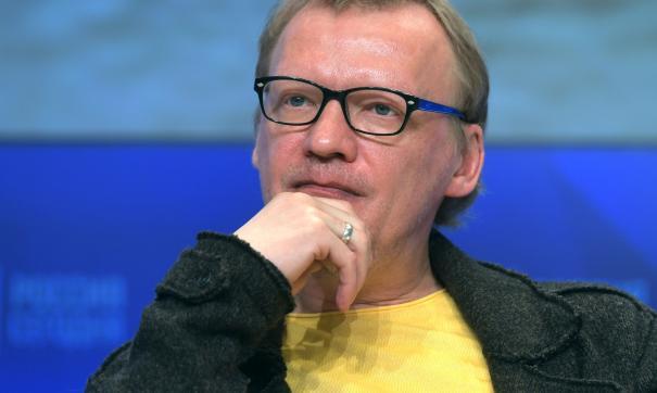 Серебряков заявил, что Москва является виновником конфликтов в Грузии, Чечне, Сирии и на Украине