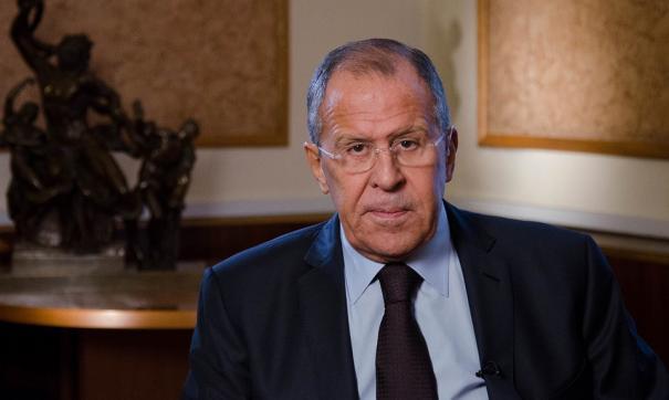 Решение ЕС должно стать ответом на инцидент в Керченском проливе