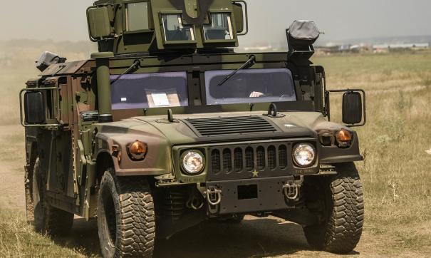Перед отправкой их планируется оснастить новейшей системой ПВО