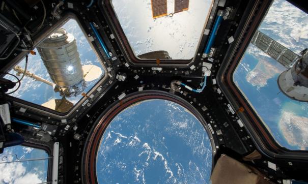 «Роскосмос» начал реализацию проекта по отправке туристов по «гагаринскому» маршруту