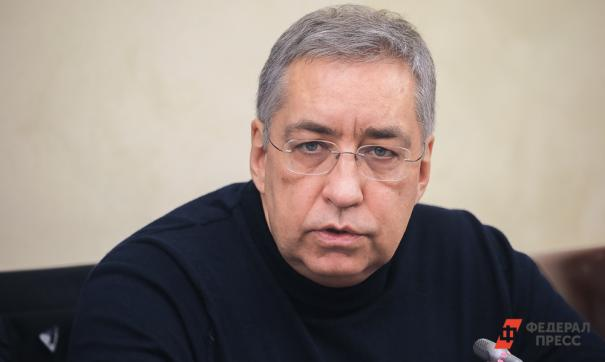 Ашманов