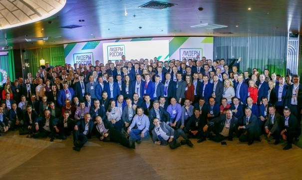 Нижегородских финалистов поздравил губернатор Нижегородской области Глеб Никитин