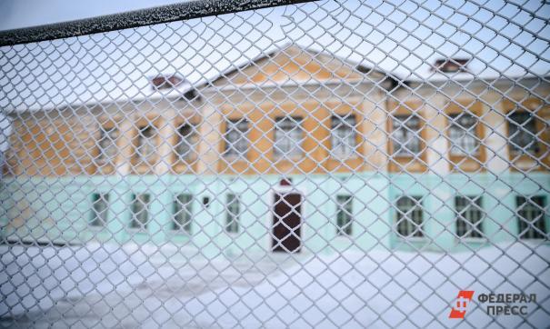 На капремонт школ направят почти 9,5 млрд рублей