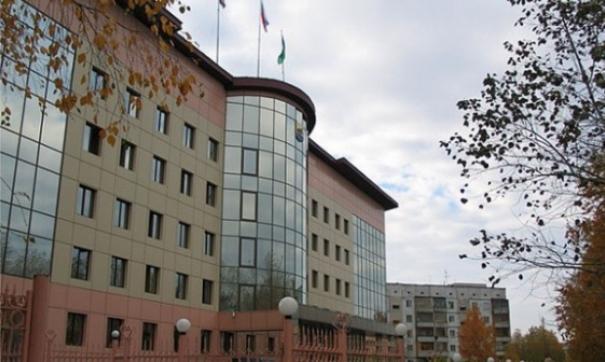 Сургутская дума одобрила транспортные субсидии
