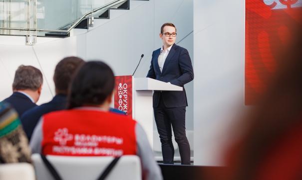 На сбережение нации должны работать все совместно, считает Павел Савчук