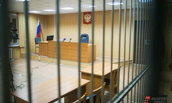 Найдено еще одно видео, доказывающее нарушение закона в колонии Ярославля