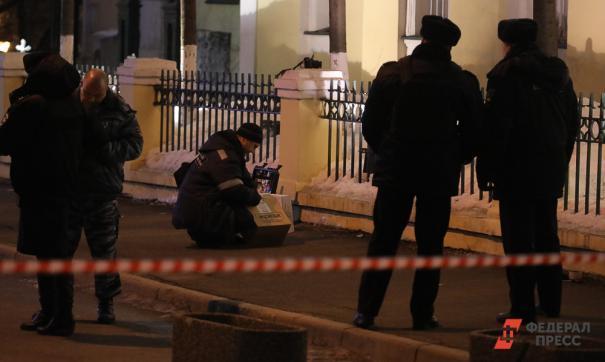 Азербайджанцы и чеченцы помирились, заявив о кровном братстве