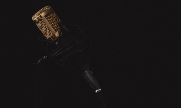 Украинская группа Kazka игнорирует запрос на участие в Евровидении-2019