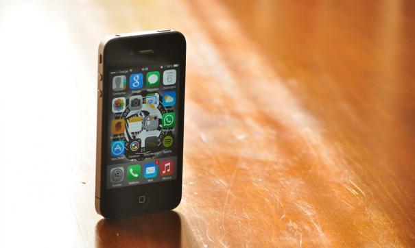 Приложение нельзя скачать из-за нарушения им новых правил Apple