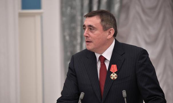 Лимаренко уже не раз говорил, что Курилы – российская территория