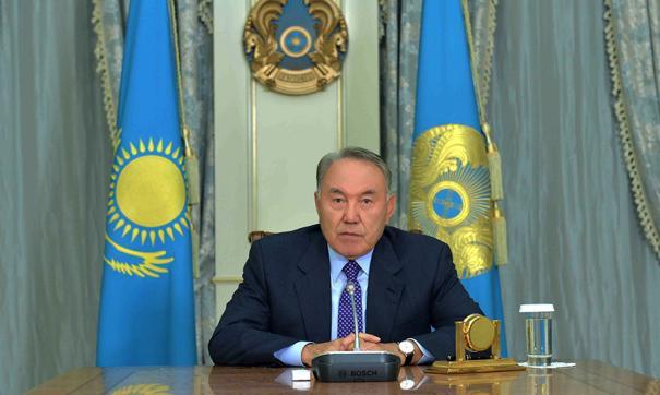 Накупюрах имонетах Казахстана больше небудет надписей нарусском языке