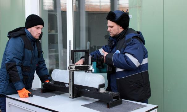«Роснефть» проводит уникальные исследования в Приморье, на Сахалине и в Арктике