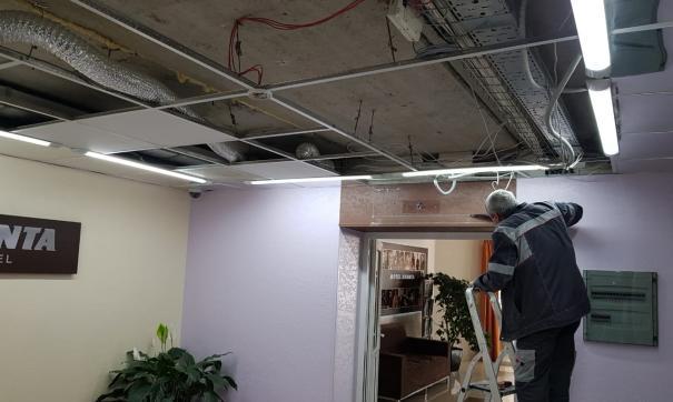 Гости одного из отелей Владивостока боятся повторения трагедии в «Зимней вишне»