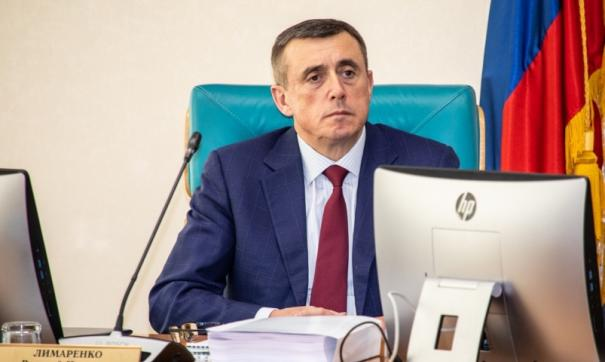 Глава Сахалинской области поднялся в рейтинге влияния глав субъектов РФ на 17 пунктов