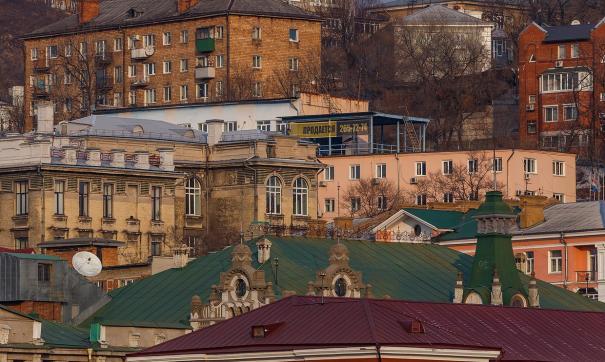 Что жители Владивостока хотели бы изменить в родном городе