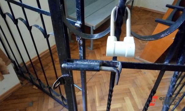 В Приморье задержали одного из родителей, избивших пятиклассника в туалете