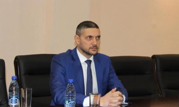 Глава Забайкальского края: надеемся услышать о продолжении работы над Национальной программой развития ДФО